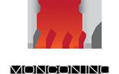 Moncon INC. Logo