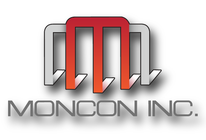 Moncon INC